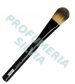 Professional Brushes Foundation