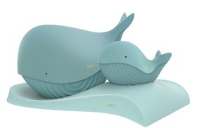 Pupa WHALE Limited Edition