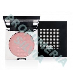 Pura Luz REBELDE Blush CHIC