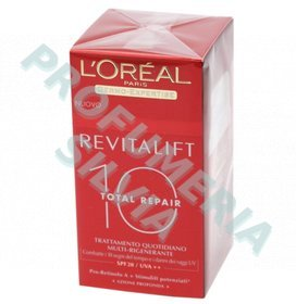 Revitalift Total Repair 10
