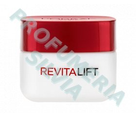 FACIAL Revitalift Day Care
