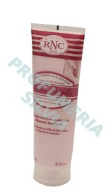RNC Voyage Parfum Balm In-Shower 250ml