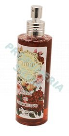 PINK PORTOFINO 200ml Perfumed Water