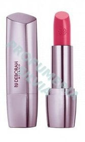 Rossetto MilanoRed Shine