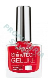 Gel Tech Como Shine