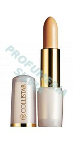 Concealer Stick with Vitamin E