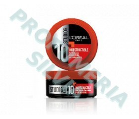 Studio Line Indestructible Gel Concentrate