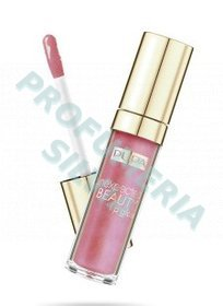 UNEXPECTED BEAUTY Lip Gloss