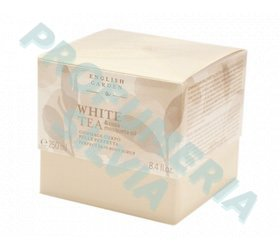 White Tea Body Scrub Perfect Skin